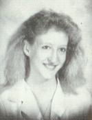 Susan Shoultz