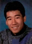 Jae Bong Sim