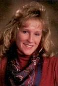 Tina Sweeney