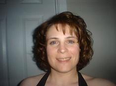 Beverly Wiberg
