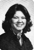 Joyce Chiaccio