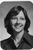 Jeanette Dabinett