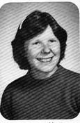 Loraine A. Dabinett