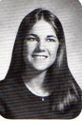Kristin A. Hamblin
