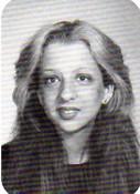 Anne Keenan