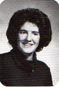 Donna L. La Frankie