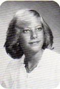 Susan McIlvaine