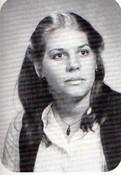 Deborah L. Schoellkopf