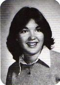 Deborah L. Slocum