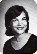 Phoebe Tallmadge