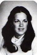 Helene Welsh