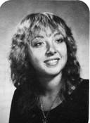 Lynne Andreas