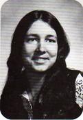Linda Arnieri