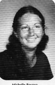 Michelle Bovoso