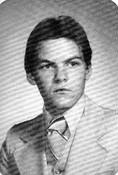 Christopher G. Burke