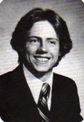David T. Evans