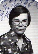 Alan Finio
