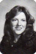 Pamela Grubb