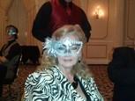 Kathy Hawkins