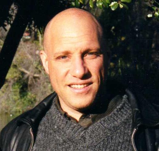 Andrew L. Lawton