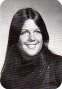 Christine Lynch