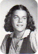 Susan A. Moore