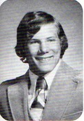 Scott A. Muir