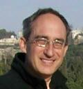 Robert D. Steinberg