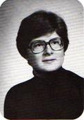 Jennifer S. Zimmerman