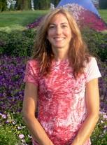 Tracy Barlup