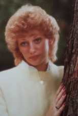 Debra Stoops