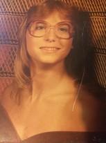 Tina Welsh