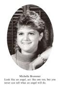 Michelle Brommer