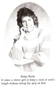 Sonja Parks