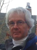 Randy Burklund