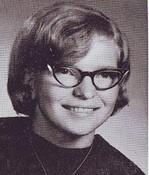Linda Lou Manzke