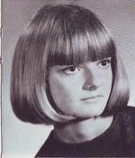 Becky Lou Rodeen
