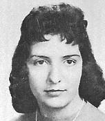 Marilyn Barone