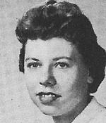 Sharon Dorf (Coogan)