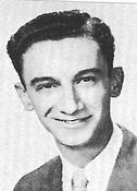 Robert Fazio