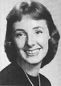 Beverly Martin (Gorley)