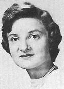 Rita Ruzzi