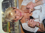 Cynthia Boetcher