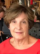 Lynn Schuffler