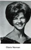 Gloria Norman