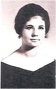 Kristie Burton