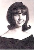 Diane Swann