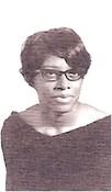 Bernice Taylor