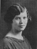 Kathryn Ahlswede (Durfee)
