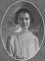 Bonnie Anderson (Lindsay)